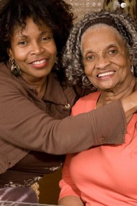iStock_000004733596_2womenblackyounger+older - Copy