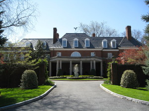 Tour of Hillwood Estate and Lunch @ Hillwood Estate | Washington | District of Columbia | United States