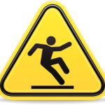 FallPrevention_2E7C9C5F5657A