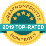 https://greatnonprofits.org/org/arlington-neighborhood-village